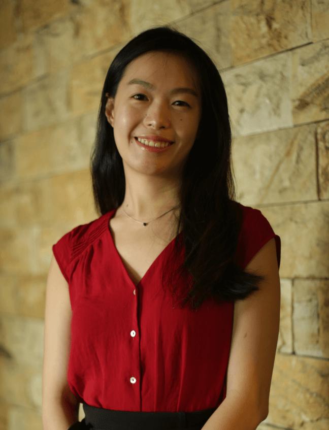 Josephine Phang