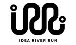 Idea River Run